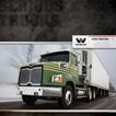 4700 Tractor Brochure