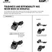 47X Tech Sheet