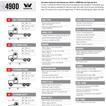 4900 Tech Sheet