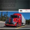 5700XE Brochure