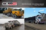 6900XD Tractor Brochure