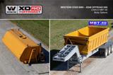XD Offroad CARCO-BodyOptions Brochure