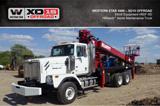 XD Offroad Elliot-HiReach Brochure