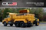 XD Offroad GroundForce-Dump Brochure