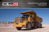 XD Offroad J&J-Dump Brochure
