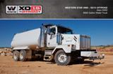 XD Offroad Klein-K650 Brochure