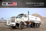 XD Offroad Klein-K900 Brochure