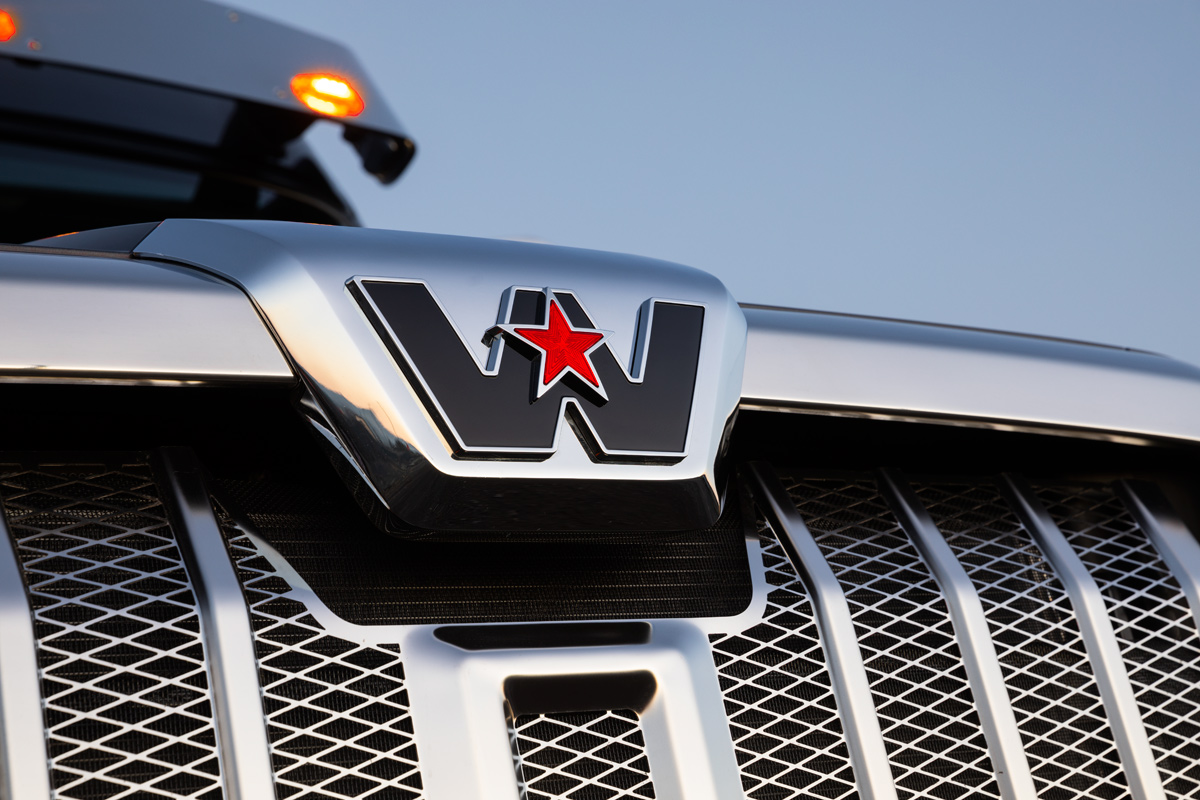 49X Grille